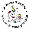 Dr. Phyllis G. Merlino | Pediatric Dentistry