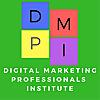 Digital Marketing Professionals Institute » Twitter Marketing