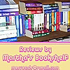 Reviews By Martha's Bookshelf