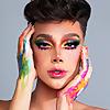 James Charles   American Makeup Youtuber