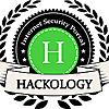 骚扰 - 互联网安全博客