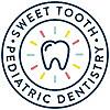 Sweet Tooth Pediatric | Pediatric Dental Blog