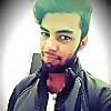 Manish Bhardwaj博客
