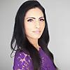 Smita Malhotra, MD
