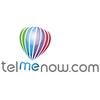 telmenow.com - Epilepsy