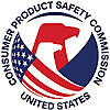 United States Consumer Product Safety Commission (CPSC)