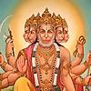 Vedic Astrology and Ayurvedic Healing methodologies India