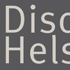 Discover Helsinki | Gastronomy