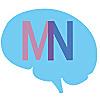 Molecular Neurodegeneration Journal