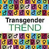 Transgender Trend