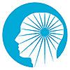 Neurology Solutions Movement Disorders Center