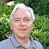 David L. Rivinus - Do you dream?