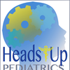 Heads Up Pediatrics, PLLC | Pediatric & Adolescent Concussion Care