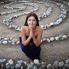 Sacred Energy Healing Blog