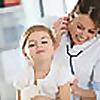Dr. John Young Pediatrician