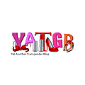 YATGB (Yet Another T-Girl Blog)