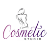 Cosmetic Studio | Liposuction