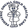 Pediatric Oncall | Child Health
