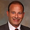 Jacksonville Criminal Defense Lawyer Blog