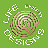 Life Energy Designs: Life Energy Blog