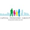 Capital Pediatrics Group
