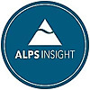 ALPSinsight | Stories