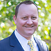 Conroe Criminal Lawyer Blog