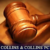Collins & Collins, P.C Attorneys At Law | Albuquerque Criminal lawyer Blog