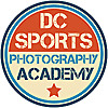 DC Sports Photography Academy