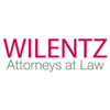 Wilentz Attorneys at Law | New Jersey Criminal Law Resource