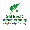 Delhi School of Internet Marketing » Instagram Marketing