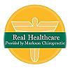 Markson Chiropractic - Markson Chiropractic Treatment Blog