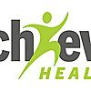 Achieve Health - Victoria BC Massage & Chiropractic Blog