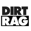 Dirt Rag | News