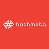 Hashmeta Blog » Instagram