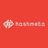 Hashmeta Blog » Instagram
