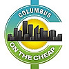 Columbus on the Cheap