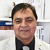 Nanoscience, Nanotechnology & Nanomedicine - Prof Waqar Ahmed's blog, University of Lincoln, UK