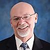 Howard W. Bailey | Criminal Law Blog