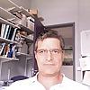Ferniglab Blog - Nanotechnology