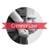 Chicago Criminal Law Blog | Darryl A. Goldberg