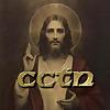 CCTNtv