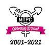The Massachusetts Transgender Political Coalition (MTPC)