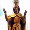 Our Lady of Grace Roman Catholic Church - Greensburg PA
