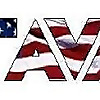 Transgender American Veterans Association (TAVA)