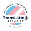 TransLatin@ Coalition