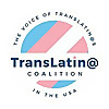 TransLatin@ Coalition