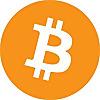 Use The Bitcoin