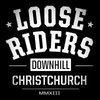 LR Media (Loose Riders Media)