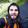 Seth Sanchez | Youtube